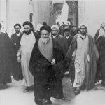 چرا امام خمینی راضی به سکونت در منطقه خوش آب و هوای کوفه نشد؟