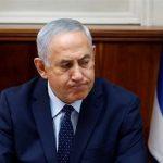 نتانیاهو: کارزار علیه ایران در سه عرصه متفاوت ادامه دارد