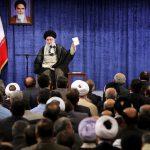 ۴۰ نکته مهم از سخنان امام خامنهای درباره برجام، آمریکا، مذاکره با اروپا و اقتصاد