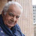 پیکر مرحوم «ناصر ملک مطیعی» تشییع شد