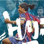 روابط پشت پرده فوتبال در یک مستند سریالی+ تیزر