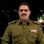 معاون سخنگوی ارتش یمن در گفتوگو با تسنیم: الحدیده گورستان متجاوزان خواهد بود/ عربستان جرأت ورود به صنعاء را ندارد