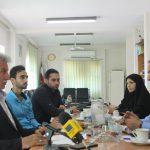 طرح های عمران شهری دزفول توسعه گردشگری است