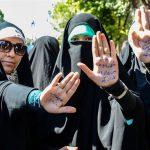 """اجتماع بزرگ حافظان """"حریم خانواده"""" در دزفول برگزار میشود"""