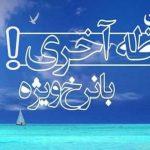 ۲۰ تور گردشگری غیرمجاز در دزفول توقیف شد