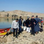کشف جسد پیرمرد ۶۳ ساله در رودخانه دز/ادامه جستجوها برای جسد جوان ۲۳ ساله