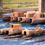 مرمت و بهسازی ۸ بنا و اثر تاریخی دزفول در سال جاری