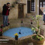 ۱۲ پرونده گردشگری در دستور کار میراث فرهنگی دزفول