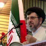 اجتماع بسیجیان مانور قدرت ملت ایران بود