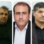 چه کسی رئیس شورای شهر دزفول می شود؟
