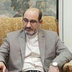 راهپیمایی ۲۲ بهمن آوردگاهی برای نشان دادن قدرت مردمی جمهوری اسلامی ایران است