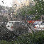 موج جدید بارندگی چهارشنبه وارد خوزستان می شود