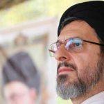 امام جمعه دزفول از انفعال مسئولان در برخورد با خاطیان دستورالعملهای بهداشتی انتقاد کرد