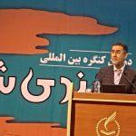 دانشگاه جندی شاپور نماد حکمت و خرد ایرانی است
