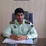دستگیری قاتل فراری کمتر از یک ساعت در دزفول