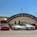 ۴۰ هزار خودروی پلاک اروند خوزستان فاقد کارت سوخت