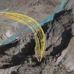 احداث ۲ سد جدید دیگر در بالادست خوزستان