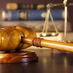 بیانیه جامعه وکلای شهرستان دزفول خطاب به ریاست سازمان رسانه ملی