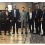 روز ملی شوراها گرامی باد