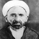 شعر ملامحمدتقی ناهیدی دزفولی در وصف پیامبر رحمت (ص) که حائز دریافت جایزه بین المللی شد