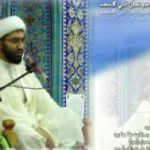 نماهنگ شیدای ظهور بمناسبت ساگرد ارتحال حجت الاسلام شیخ رضا ابوالقاسمی پور+دانلود